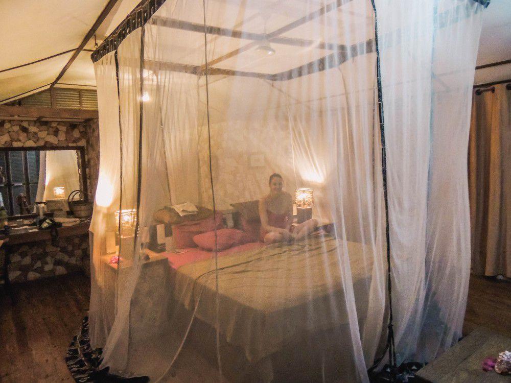 zanzibar season's lodge pongwe